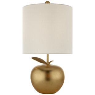 High Quality Orchard Mini Accent Lamp