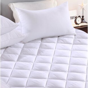 Premium Plus Polyfill Pillow