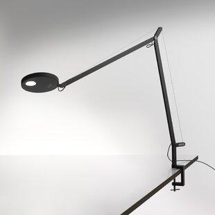Demetra Classic 39 Desk Lamp by Artemide