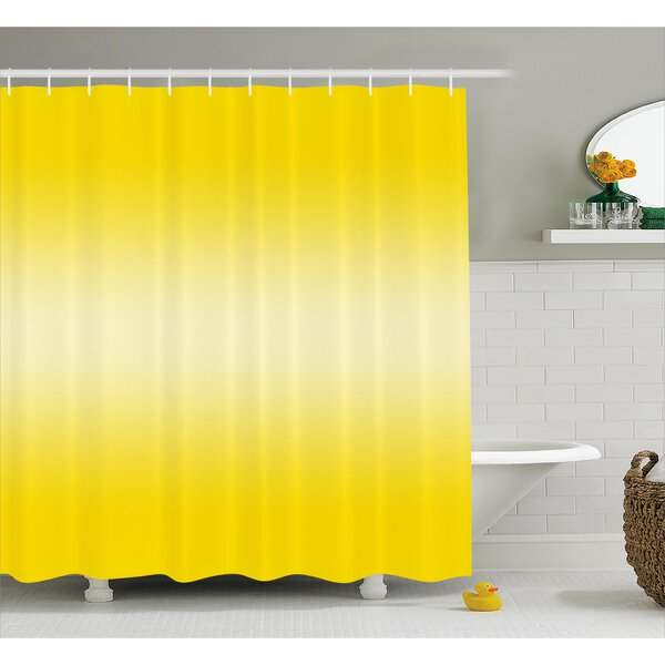 Shower Curtain Beach Theme | Wayfair