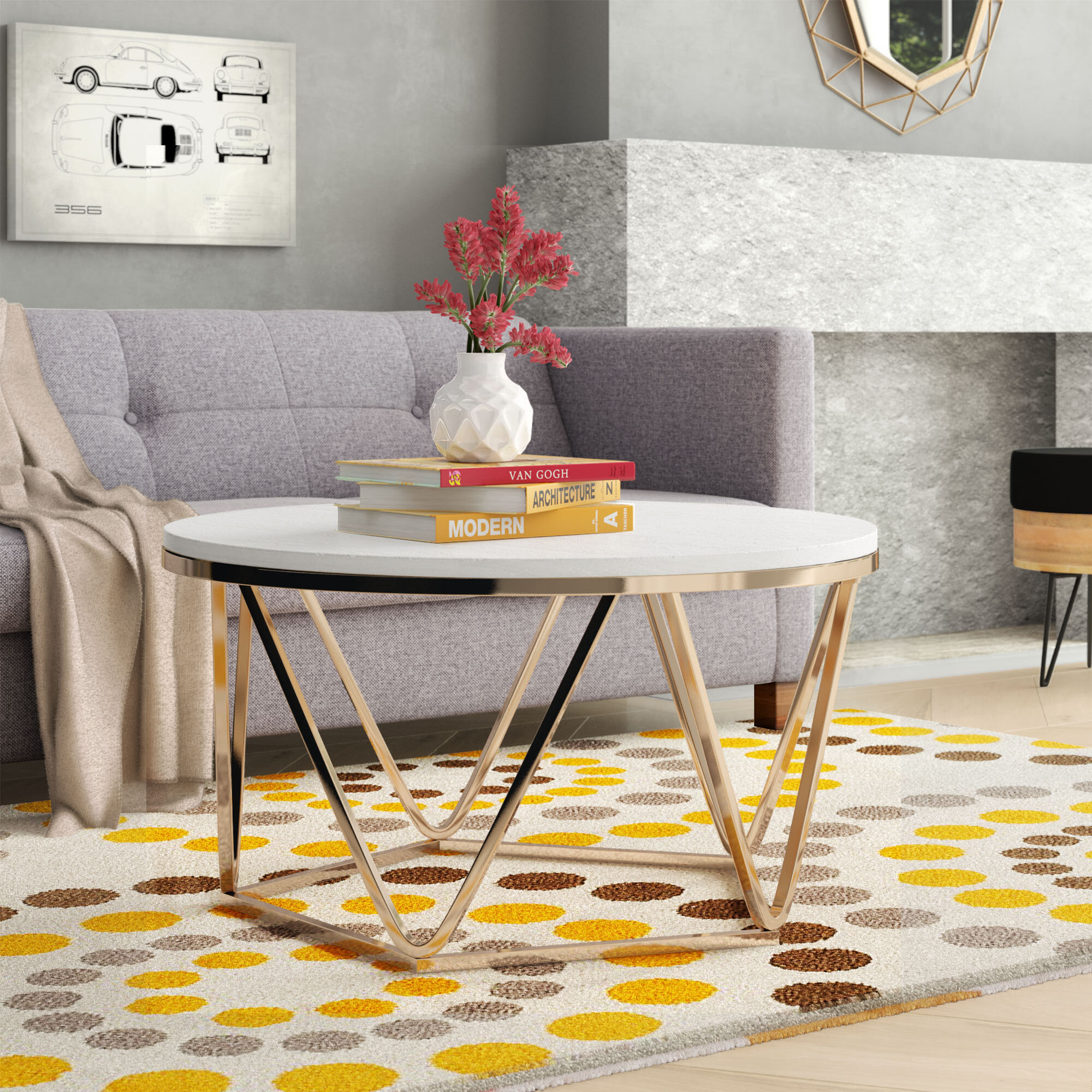 Superb Jimmy Coffee Table Download Free Architecture Designs Pushbritishbridgeorg