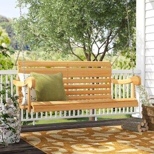 Charlton Home Steen Porch ..