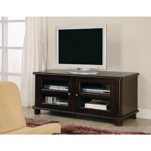 Best Reviews Kellett Classy TV Stand for TVs up to 50 by Alcott Hill Reviews (2019) & Buyer's Guide