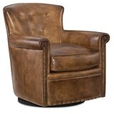 Jacob 29'' Wide Tufted
