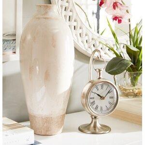Cox Floor Vase