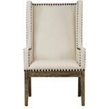 https://secure.img1-fg.wfcdn.com/im/94747982/resize-h160-w160%5Ecompr-r70/3704/37048940/giavanna-armchair.jpg