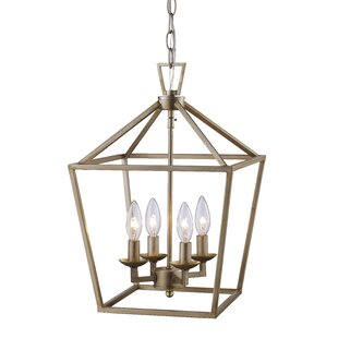 Save  sc 1 st  Wayfair & Antique Silver Pendant Light | Wayfair