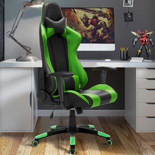 Haden Gaming Chair