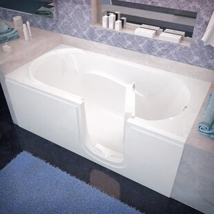 Therapeutic Tubs Ashton 60..