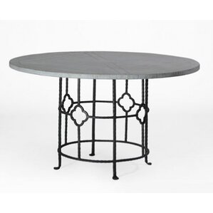 King Dining Table by Gabby