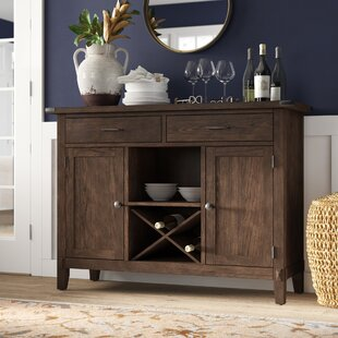 Colberta Sideboard by Birch Lane? Heritage