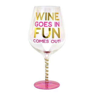 Decorate Wine Glasses For Baby Shower  from secure.img1-fg.wfcdn.com
