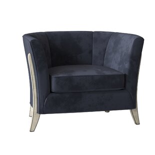 Compare & Buy Laurel Canyon Barrel Chair by Lexington Reviews (2019) & Buyer's Guide