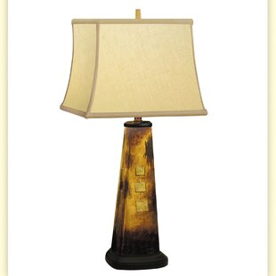 Majestic 31 Table Lamp