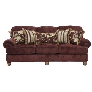 Best Reviews Baltic Sofa by Red Barrel Studio Reviews (2019) & Buyer's Guide