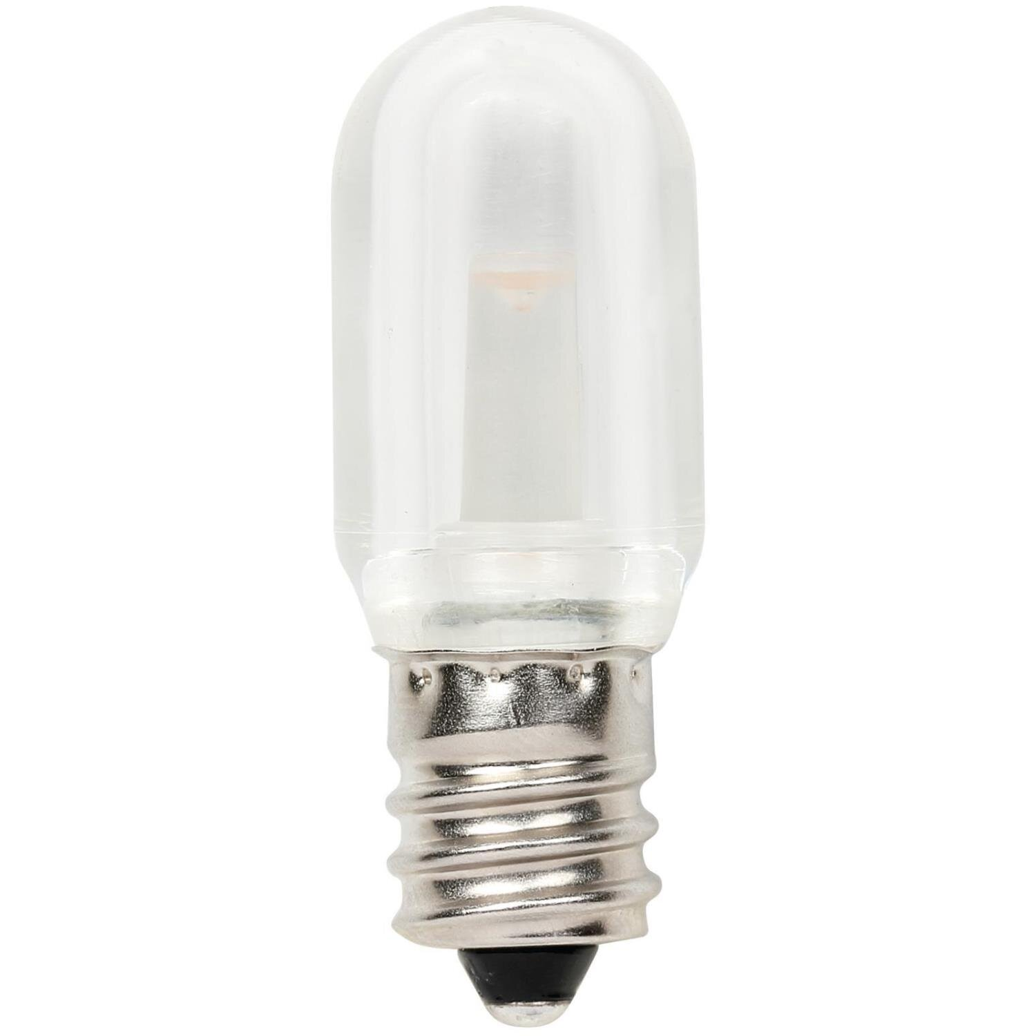 sparkfun to electronics size comparison the light news dfm bulb bulbs race led bottom and can