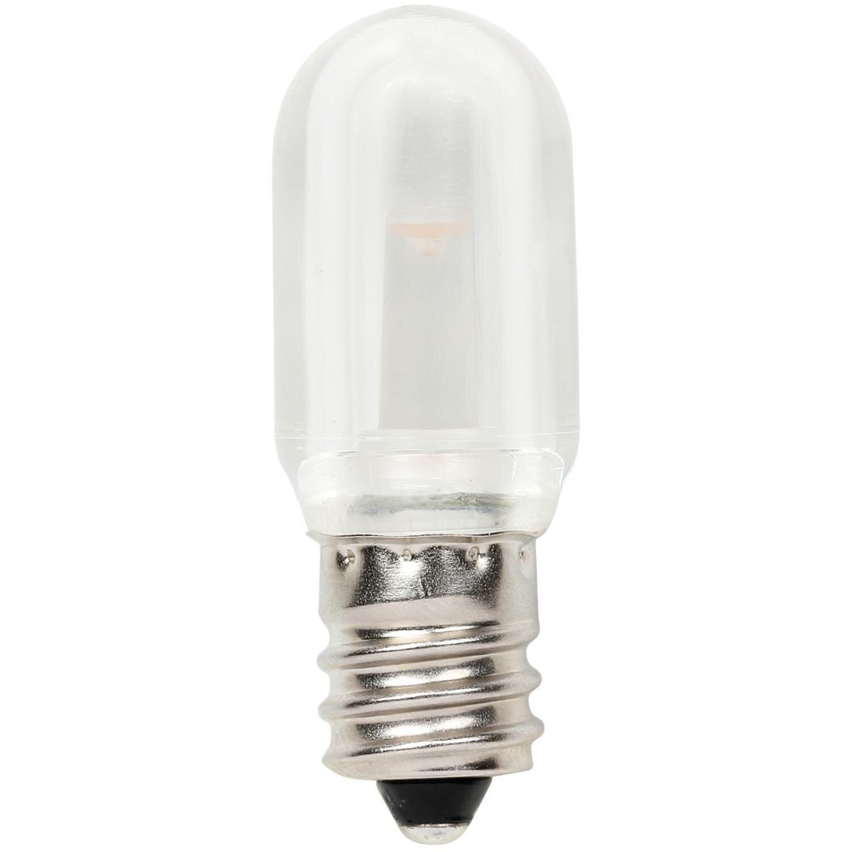 globe led bulbs cfl bq departments diy b diall bulb can light prd q at