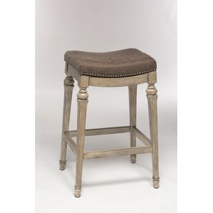 Straitson 27 Bar Stool DarHome Co