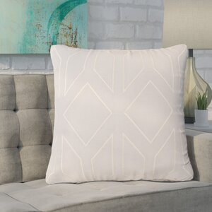 Baccus Linen Pillow Cover
