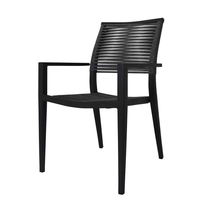Incredible Chloe Patio Dining Chair Caraccident5 Cool Chair Designs And Ideas Caraccident5Info