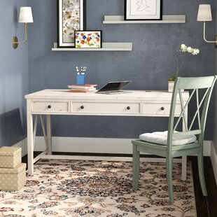 Affordable Nya 60 Writing Desk By Birch Lane™