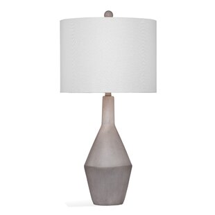 Kathy 29 Table Lamp