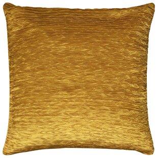 Ba Throw Pillow