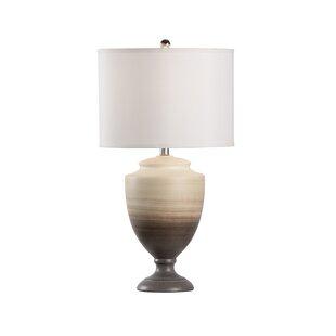 Socorro 26'' Table Lamp