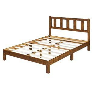 225 & Simmons Hide A Bed | Wayfair