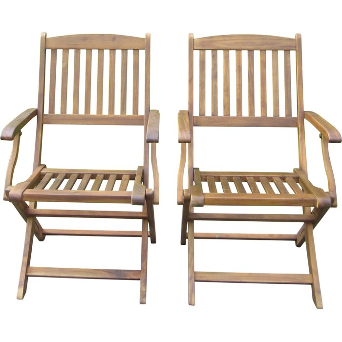 Pleasant Harmond Folding Patio Dining Chair Ibusinesslaw Wood Chair Design Ideas Ibusinesslaworg