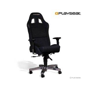 Playseats Alcanatara Executive Chair