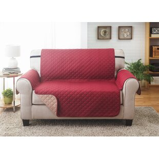 Leather Couch Seat Covers | Wayfair
