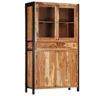 Ron Welsh Dresser By Williston Forge