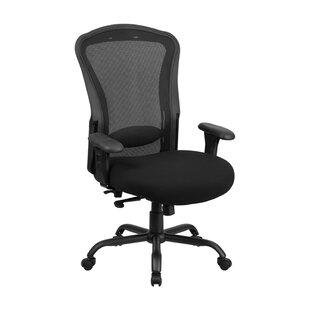 Mesh Task Chair by Symple Stuff Spacial Price