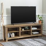 Aydin TV Stand for TVs up to 78 by Loon Peak®