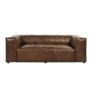 Callum Upholstered Sofa By 17 Stories