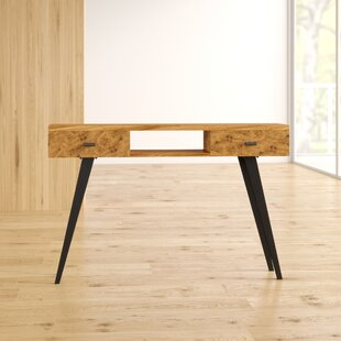 Agee Console Table By George Oliver