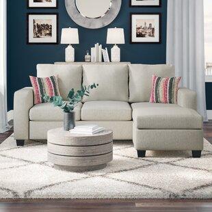 http://cnemrbm832710.com/futons-&-sleeper-sofas/benches/coat-racks/kids