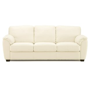 Palliser Furniture Lanza Sofa