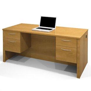 Latitude Run Karyn Desk