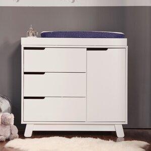 Hudson Dresser Combo