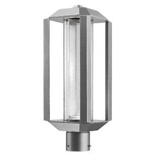 Modern post lighting allmodern save to idea board aloadofball Gallery