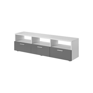 Bremerton TV Stand For TVs Up To 55
