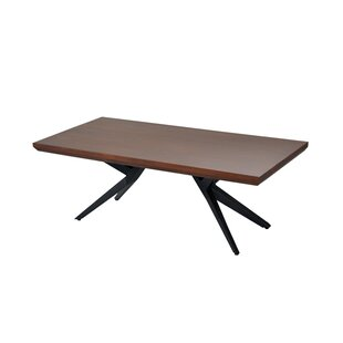 Weir Coffee Table