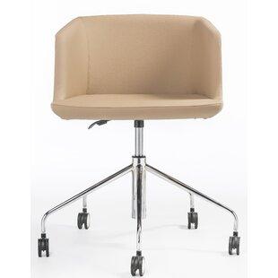 Chamberlain Task Chair