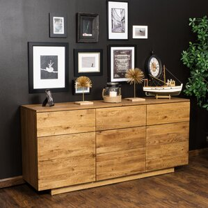 Isidoros Sideboard by Mercury Row