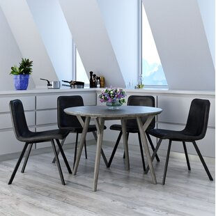 Blom 5 Piece Dining Set