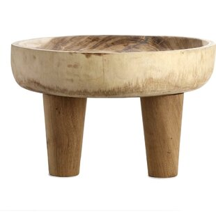 Kediri Coffee Table by Design Ideas