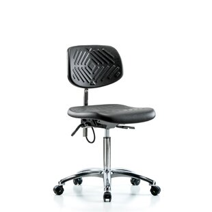 Archie Task Chair