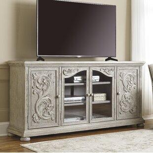 Beachwood TV Stand